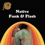 Native Funk & Flash : An Emerging Folk Art - Alexandra Jacopetti Hart