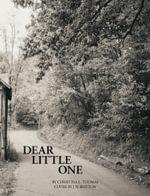 Dear Little One - Christina L. Thomas