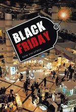 Black Friday - Tom Dicarpio