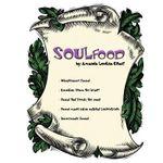 Soulfood : By Amanda Lovina Grant - Amanda Lovina Grant
