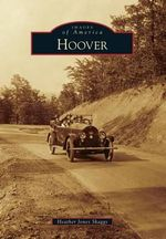 Hoover - Heather Jones Skaggs