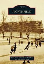 Northfield - Marie Booth Ferre