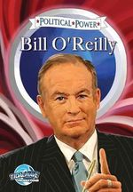 Bill O'Reilly : Bill O'Reilly - Jerome Maida