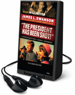 The President Has Been Shot! : Assassination of John F. Kennedy, the - James L. Swanson