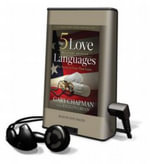 The 5 Love Languages Military Edition : The Secret to Love That Lasts - Gary Chapman