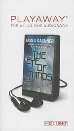 The Eye of Minds : Mortality Doctrine - James Dashner