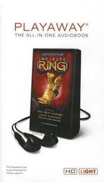 Infinity Ring #07 : The Iron Empire - James Dashner