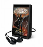 Last Apprentice : Fury of the Seventh Son (Book 13), the - Patrick Arrasmith