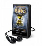 Infinity Ring #8 : Eternity - Matt De De La Pena