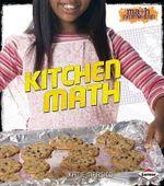 Kitchen Math - Katie Marsico