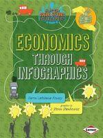 Economics Through Infographics : Super Social Studies Infographics - Karen Latchana Kenney