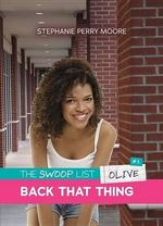 #3 Back That Thing : Swoop List - Stephanie Perry Moore
