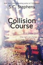 Collision Course - S C Stephens