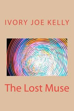 The Lost Muse - Ivory Joe Kelly