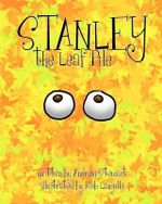 Stanley the Leaf Pile - Andrew Stewart