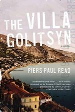 Villa Golitsyn - Piers Paul Read
