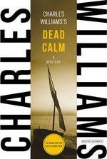 Dead Calm - Charles Williams
