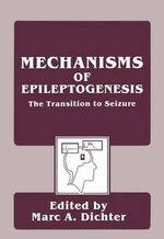 Mechanisms of Epileptogenesis : The Transition to Seizure