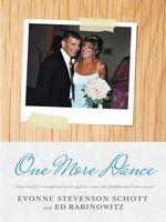 One More Dance - Evonne Stevenson Schott
