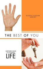The Best of You - Gladys Alesike Adevey