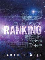 Ranking - Sarah Jewett