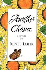 Another Chance - Renee Lohr
