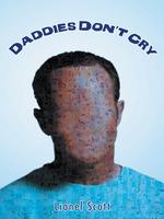 Daddies Don't Cry : Ballad of Tra' - Lionel Scott