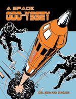 A Space Odd-yssey - Dr. Edward Rhoads