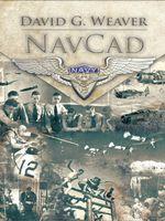 NavCad - David G. Weaver