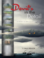 Devil's in the Detail - Paul Spencer