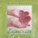 Experience - Debra Nurthen
