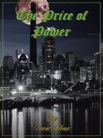The Price of Power - Trent Sklena