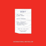 Debt : The First 5,000 Years - David Graeber