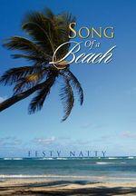 Song of a Beach - Festy Natty