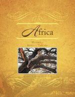 Africa : Wildlife of Kenya and Tanzania - Mary T. McDonough