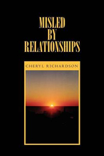 Misled by Relationships - Cheryl Richardson