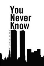 You Never Know - Michael Jayne