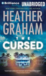 The Cursed : Krewe of Hunters - Heather Graham