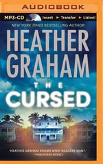 The Cursed - Heather Graham