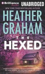 The Hexed - Heather Graham