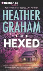 The Hexed : Krewe of Hunters - Heather Graham
