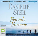 Friends Forever - Danielle Steel