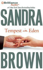 Tempest in Eden - Sandra Brown