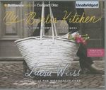My Berlin Kitchen : A Love Story (with Recipes) - Luisa Weiss