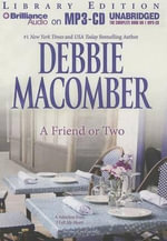 A Friend or Two - Debbie Macomber
