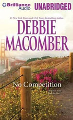 No Competition - Debbie Macomber