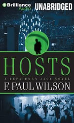 Hosts - F Paul Wilson