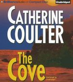 The Cove : FBI Thriller (Audio) - Catherine Coulter