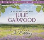 The Wedding : Lairds' Brides - Julie Garwood