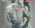 The Wild Ones - M Leighton
